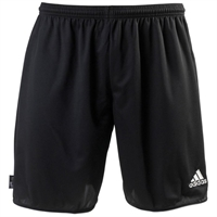 Picture of Coerver&#174; / adidas&#174; Shorts