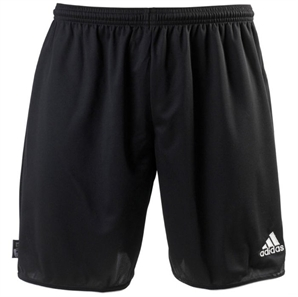 Picture of Coerver® / adidas® Shorts