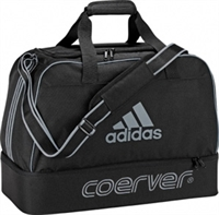 Picture of Coerver® / adidas® Team Bag