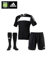 Picture of Coerver&#174; / adidas&#174; Coerver Player Package