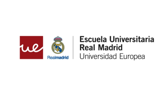 Coerver UK Director Invited Back To Lecture on Real Madrid MSc Coaching Course