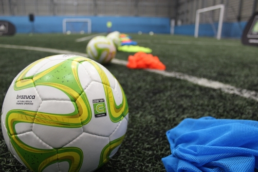 2016 Coerver Coach Education Course Dates In England Released